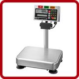 A&D Weighing FS-i