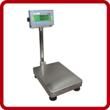 ABK Bench Scales