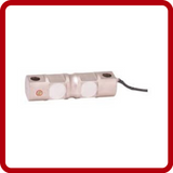 CAS Double Ended Beam Load Cells