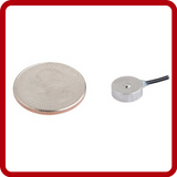 Anyload Load Button Load Cells
