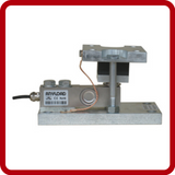 Anyload Weigh Modules
