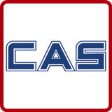 CAS Printer Rolls