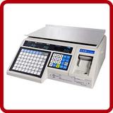 CAS Price Computing Scales