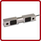 Cardinal Detecto Double Ended Beam Load Cells
