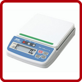 A&D Weighing HT-CL