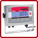 OHAUS T32XW Indicator