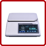 Digi Checkweighing Scales