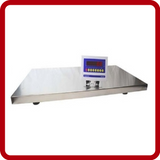 WeighSouth Veterinary Scales