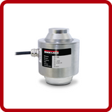 Rice Lake Compression Canister Load Cells