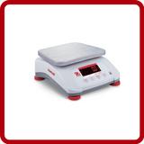 NTEP Food Scales
