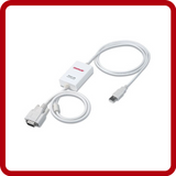 OHAUS Communication Kits