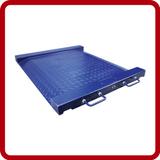 Floor & Platform Scales