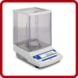 ViBRA Analytical Balances