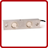 Coti Global Double Ended Beam Load Cells