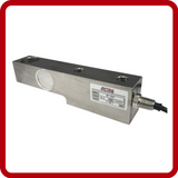 Optima Single Ended Beam Load Cells