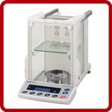 A&D Weighing BM Ion