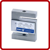 Zemic S-Beam Load Cells