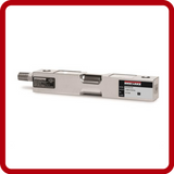 Rice Lake Double Ended Beam Load Cells