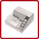 CAS Printers