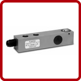Flintec Single Ended Beam Load Cells