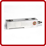 Coti Global Single Ended Beam Load Cells