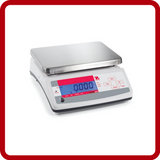 OHAUS Food Scales