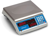 Brecknell B140-12 Counting Scale