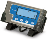 Brecknell SBI 140 Digital Indicator with stand
