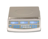 Brecknell PC-30lb Price Computing Scale (Front)