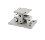 Rice Lake EZ Mount 1 SS Stainless Steel Weigh Module