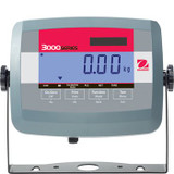 t31p indicator for VN31P5000L floor scale