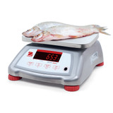 OHAUS Valor 4000 Food Scale
