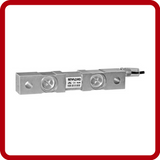 Anyload Double Ended Beam Load Cells