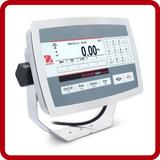 OHAUS TD52XW Indicator