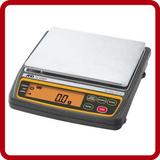 A&D Weighing EK-EP