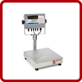 OHAUS Checkweighing Scales