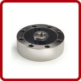 Rice Lake Compression Disk Load Cells