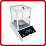 Adam Equipment Luna Analytical