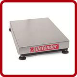 OHAUS Defender 3000 V Series