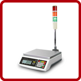 UWE Checkweighing Scales