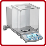 Accuris Instruments W3100 Analytical Balances