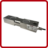 Optima Double Ended Beam Load Cells