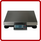 BenchPro Shipping & Postal Scales