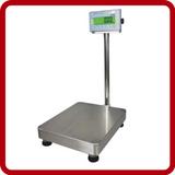 AFK Floor Weighing Scale