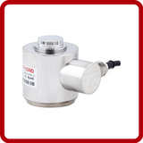 Anyload Canister Load Cells