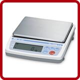A&D Weighing EK-i Everest