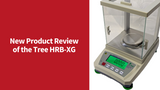 Tree HRB-XG Series Spotlight