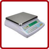 CBK Bench Checkweighing Scales