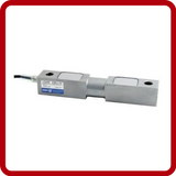 Zemic Double Ended Beam Load Cells