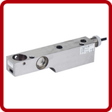 Cardinal Detecto Single Ended Beam Load Cells